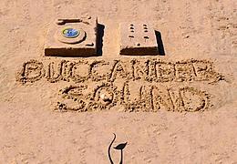 Buccaneer Sound
