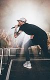 Casper - Lang lebe der Tod - Tour 2017
