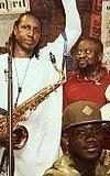 Che Chidi - Musik aus Nigeria
