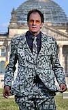 Chin Meyer - Macht! Geld! Sexy?