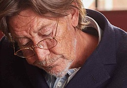 Chris Rea - Road Songs for Lovers-Tour 2017