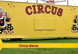 Circus Barus