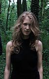 Clara Haberkamp Trio - Orange Blossom