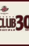 Club 30 Party