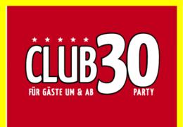 Club 30