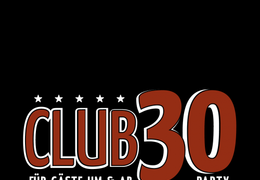 Club30-Party