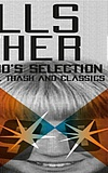 Clubkeller´s 90´s Selection - Smells like another Baby
