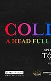 Coldplay - Zusatzshow