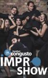 Congusto Impro-Show