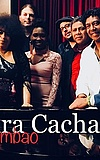 Cuba im Film, Auftakt Konzert