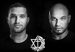 D-Flame & Hassan Annouri