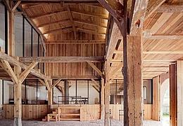 DAM Preis für Architektur in Deutschland 2017