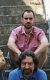 Daniel Guggenheim New York Quartett