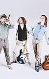 Das Horst Hansen Trio