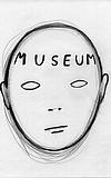 Das imaginäre Museum