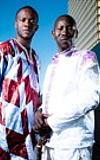 Debademba - Burkina Faso/Mali