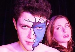 Der Blaubart