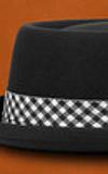 Der Drecksack mit dem Hut - Teil 1 der New-York-Anthologie von Stephen A. Guirgis