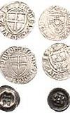 Der Münzfund von Kkiskunlalachaza
