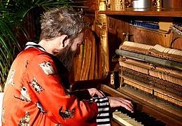 Der Spieler - Dostojewski