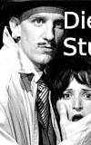 Die 39 Stufen - Alfred Hitchcock und John Buchan