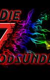 Die 7 Todsünden – eine neue Geschichte