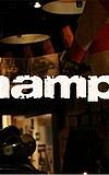 Die Batschkapp Ramblers - Skiffle-Night