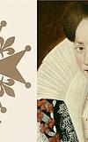 Die Herzogin von Guise - Oper in zwei Akten