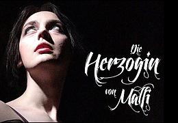 Die Herzogin von Malfi