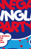 Die Mega Single Party