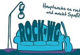 Die Rock WG