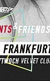 Disco Frankfurt
