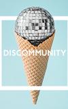 Discommunity