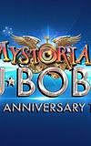 DJ Bobo - Mystorial - 25 Anniversary Tour 2017
