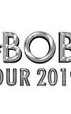DJ Bobo Tour 2019