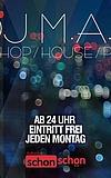 DJ M.A.T. (Hip-Hop, House, Pop)