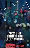DJ M.A.T. - Hip-Hop, House & Pop