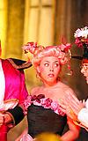 Don Juan – Der Mann, dem die Frauen widerstehen