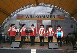 Dreieicher Stadtfest