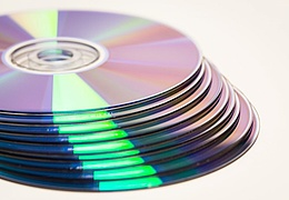 DVD und Filmbörse
