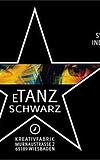 E-Tanz