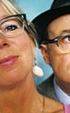 Ehepaar Schwerdtfeger - Very best of