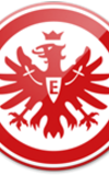 Eintracht Frankfurt – FC Augsburg