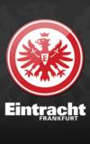 Eintracht Frankfurt - Sport-Club Freiburg