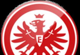 Eintracht Frankfurt – VfL Wolfsburg