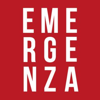 Emergenza - Der Newcomer Band Contest