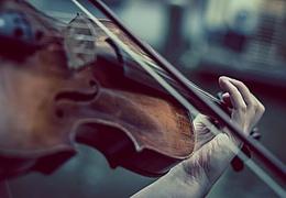 Ensemble Modern: Figura