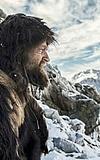 Eröffnungsgala FILMZ - Der Mann aus dem Eis