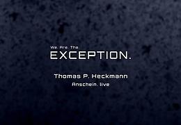 Exception