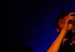 Fabrik Jazz Festival - Dennis Sekretarev Quartett